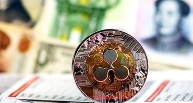 XRP kaç dolar 21 Ekim? XRP ne kadar oldu?