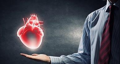 Kalbinizi koruyacak yaşam tarzı önerileri
