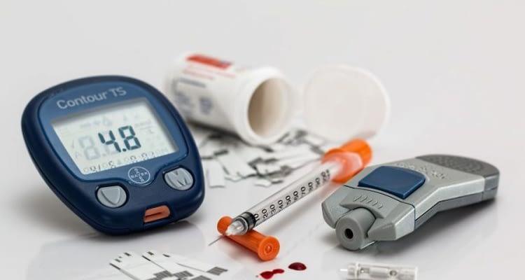 HOMA indeksi ve insülin direnç testi