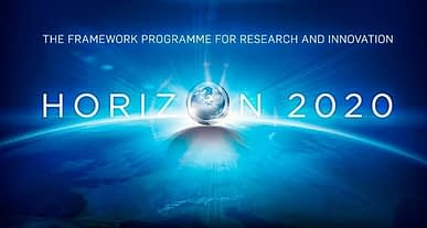 AB Ufuk2020 Programı: Alınan destek, ilk kez katkı tutarını geçti!