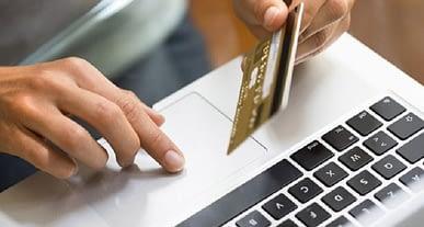 Kredi kartıyla alışveriş uyuşturucu bağımlığına benziyor!