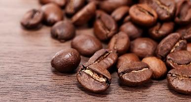 Kahve çekirdeği özütü enflamasyonu ve insülin direncini gideriyor