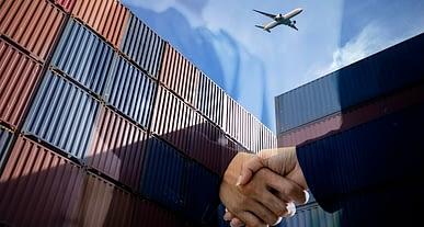 Ticaretin Kolaylaştırılması Koordinasyon Komitesi kuruldu. Komitede kimler var?
