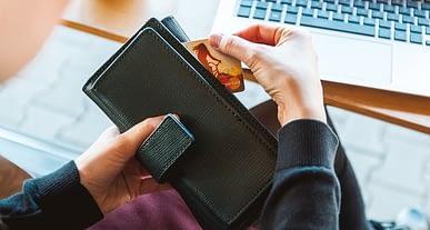 BDDK'nın kararı: Kredi kartlarında taksit sayısı arttı
