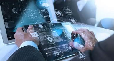 KOSGEB'den imalat sanayinde dijitalleşme projelerine destek