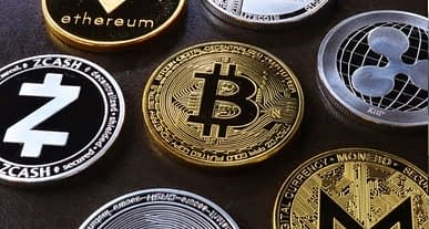 Kripto para piyasası 17 Ekim - Bitcoin, Etherium, XRP, Doge kaç TL? Güncel kripto para borsası