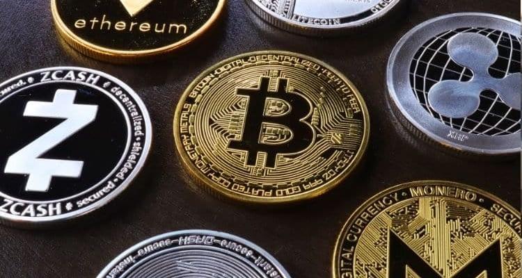 Kripto para piyasası 27 Ekim - Bitcoin, Etherium, XRP, Doge kaç TL?