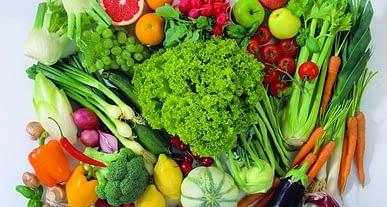 Uzmanından tavsiye: Bu 5 sebze ile daha sağlıklı kalın