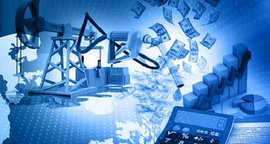 Cumhurbaşkanlığından Orta Vadeli Program Dönemi Yatırımları Genelgesi