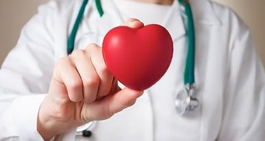 Kalp ve böbrek hastalıkları arasında ilişki var mı?