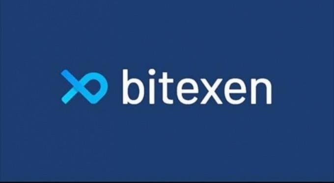 Bitexen'e girişim erişim engeli mi var?