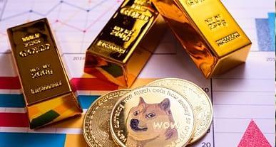 Dogecoin kaç dolar 11 Ekim? Dogecoin ne kadar oldu?