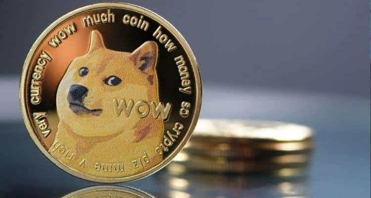 Dogecoin kaç dolar 12 Ekim? Dogecoin ne kadar oldu?