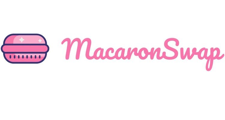 MacaronSwap nedir? MacaronSwap nasıl alınır? MacaronSwap kaç TL?