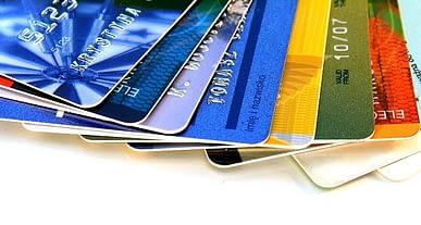 Banka ve kredi kartı asgari ödeme tutarları için önemli değişiklik!