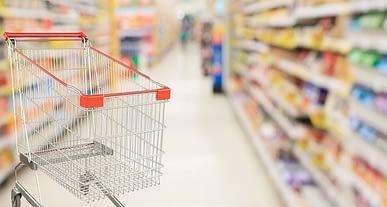 Zincir marketlerde sigara satışı yasaklanacak!
