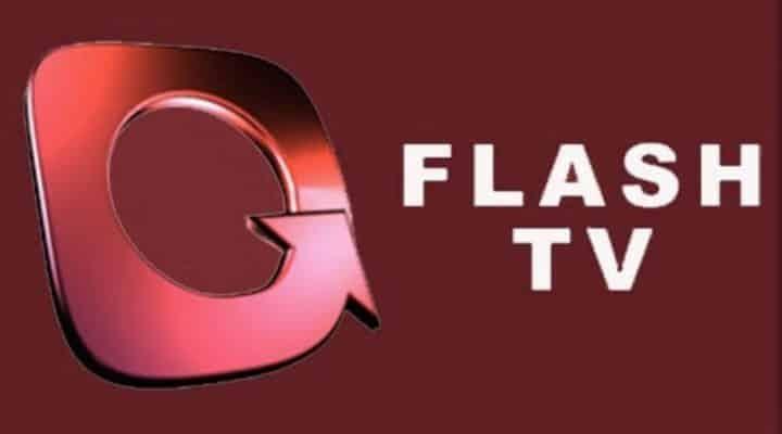 Flash TV sahibi kim? Flash TV yeni formatı nasıl olacak?