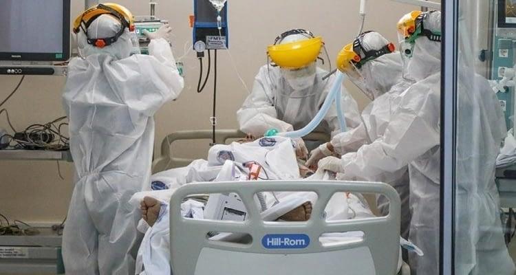 25 Ekim 2021 güncel koronavirüs tablosu yayınlandı! Can kaybı: 232