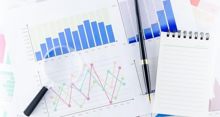 Ekonomik güven endeksi Ekim'de yönünü aşağı çevirdi!