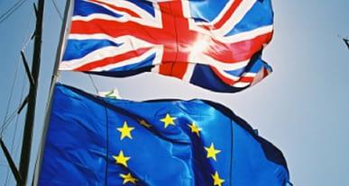 İngiltere ve AB, Brexit sonrası anlaşma müzakerelerine hız verecek!