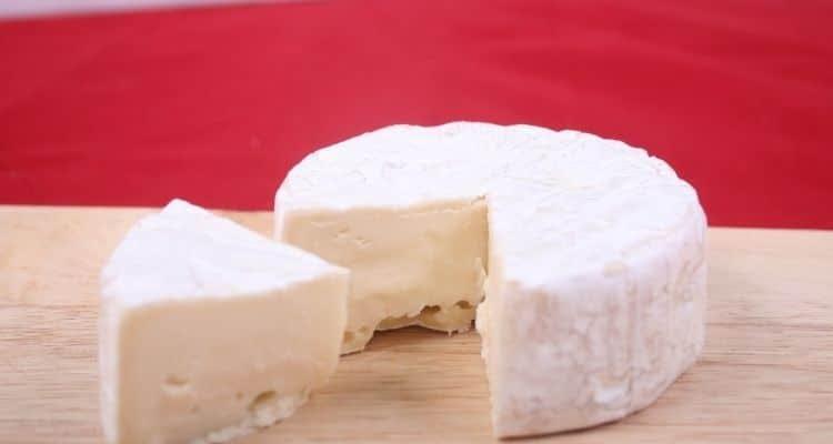 Peynir nasıl yapılır? Evde peynir yapımı tarifi