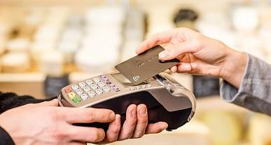 Nisan ayında temassız ödemeler 3 kat arttı
