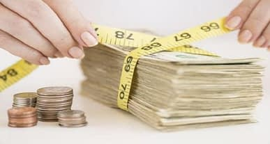 Mahfi Eğilmez'den özel bankalara kredi baskısına üçlü eleştiri!