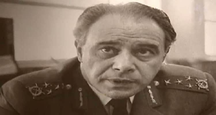 Mehmet Muhsin Batur kimdir? Mehmet Muhsin Batur hayatı
