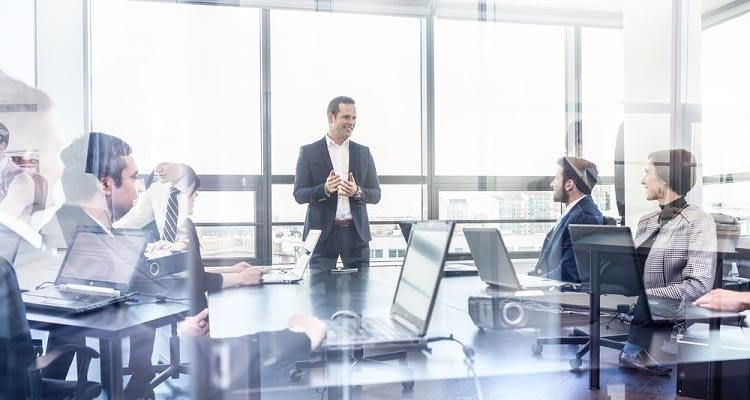 Şirketlerin geleceğe dair en büyük endişesi ne?