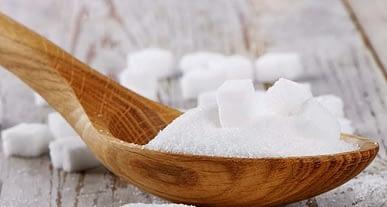 Şeker Kurumu B kotası şekere tavan fiyat getirdi