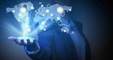 Geleceğin teknolojilerine en hazır ülkeler belli oldu! Türkiye listede var mı?