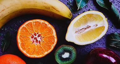 Taze meyve diyabet riskini düşürüyor. Kaç porsiyon yemeli?