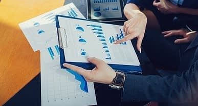 Firmaların kredi işlemlerine ilişkin önemli düzenleme!