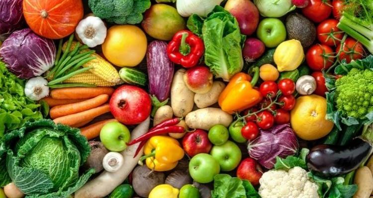 Hangi tarım ürünleri hangi bölgelerde yetişir? Meyve ve sebzeler hangi bölgelerde yetişir?