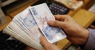 BDDK, bankaların takibe alınması gereken kredi tutarını açıkladı