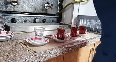 """""""Çaya boya katılması, Rize'ye ve çaya ihanet!"""""""