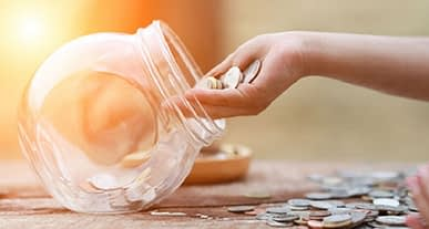 2021'de tasarruf yapmak için hangi önlemleri alabilirsiniz?