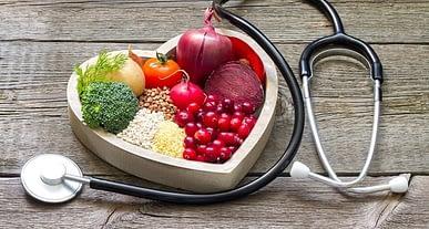 Diyabetik ve Fonksiyonel Gıdalar - Diyabetik gıda nedir? Fonksiyonel gıda nedir?