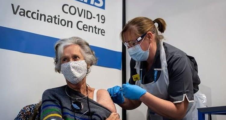 E-devlet'ten aşı randevusu alınabilir mi? E-devlet aşı randevusu sorgulama