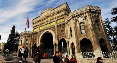 İstanbullu üniversitelilere Eğitim Yardımı başlıyor. Başvurular ne zaman?
