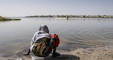 UNESCO Raporu: 2030'a doğru Dünya'nın en büyük sorunu iklim değişikliği