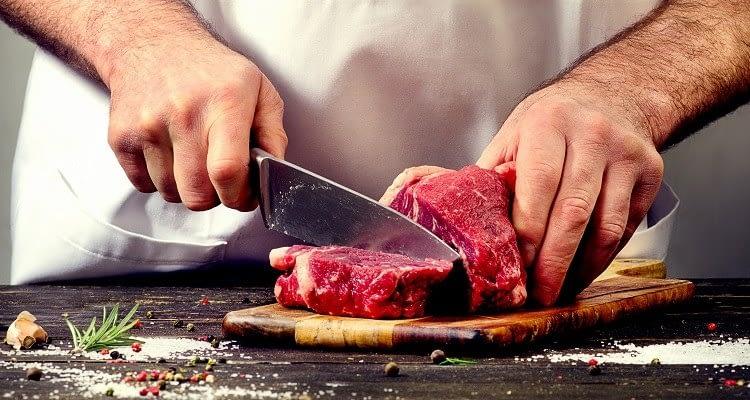 Kurban eti saklarken temizlik ve hijyen için ne yapılmalı?