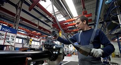 Üretici enflasyonu Haziran'da ne oldu?