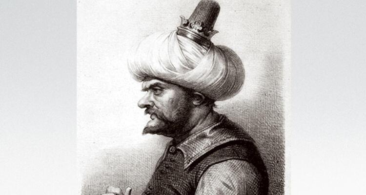 Oruç Reis kimdir? Oruç Reis (Kızıl Sakal) hangi tarihte yaşadı?