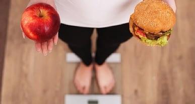 Ünlü gıda bilimciden obezite ve diyabette beslenme önerileri!