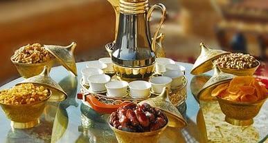 Ramazan'da gıda güvenliğine dikkat!