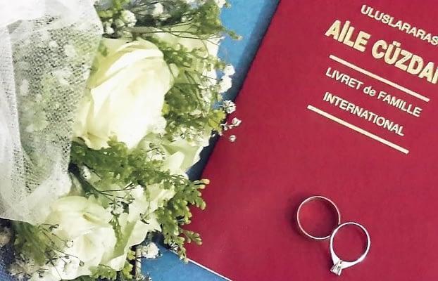 Sağlık Bakanlığı'ndan önemli açıklama! Evlenecek çiftlere SMA taraması ücretsiz yapılacak