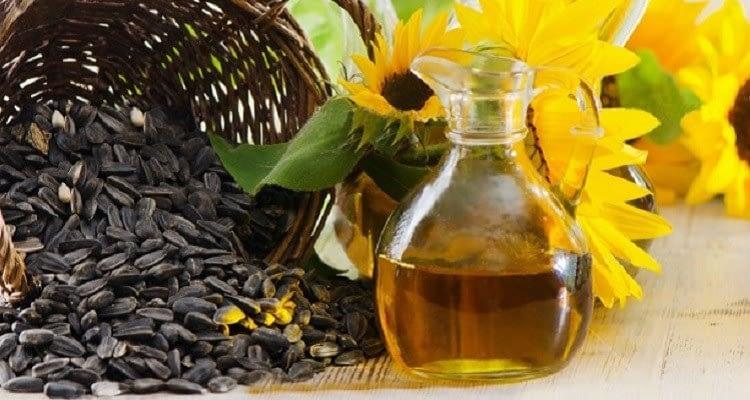 Ham yağ ve ayçiçeği tohumu yağı ithalatına sıfır gümrük