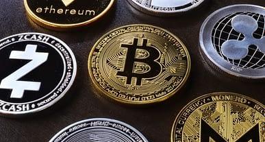 Kripto para piyasası 19 Ekim - Bitcoin, Etherium, XRP, Doge kaç TL? Güncel kripto para borsası