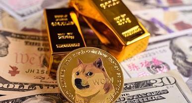 Dogecoin kaç dolar 10 Ekim? Dogecoin ne kadar oldu?